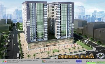 Tiến độ thanh toán chung cư Brg Grand Plaza Láng Hạ