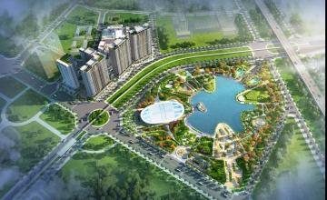 Chính sách bán hàng chung cư Imperia Eden Park